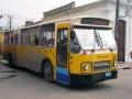 WN ex-3686-2 -a