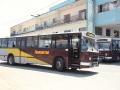 WN ex-3779-1 -a