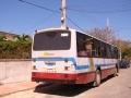 WN ex-3781-1 -a