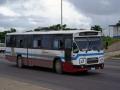 WN ex-3781-2 -a