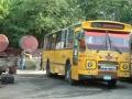 WN ex-3783-1 -a