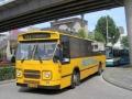 WN ex-3872-2 -a