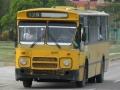 WN ex-3875-1 -a