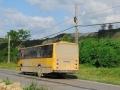 WN ex-3880-1 -a
