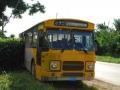 WN ex-3880-2 -a