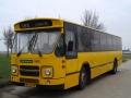 WN ex-3882-2 -a