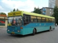 WN ex-3954-2 -a