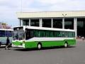 WN ex-3962-1 -a
