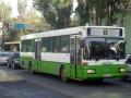 WN ex-3962-3 -a