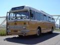 WN ex-4282-1 -a