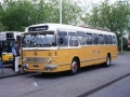 WN ex-4282-2 -a
