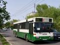 WN ex-4367-2 -a