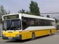 WN ex-4367-4 -a
