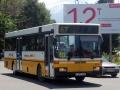 WN ex-4373-1 -a