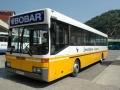 WN ex-4375-1 -a