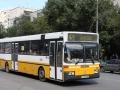 WN ex-4380-1 -a