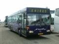 WN ex-4495-1 -a