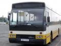 WN ex-522-1 -a