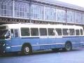 WSM 4366-2 -a