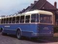 WSM 7323-1 -a