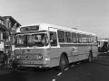 WSM 7604-1 -a
