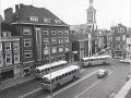 WSM Naaldwijk-2 -a
