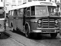 WSM 1960-1 -a