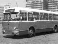 WSM 4257-1 -a