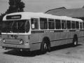 WSM 4697-2 -a