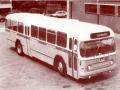 WSM 4697-3 -a