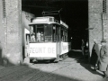 1957-03-01 -a