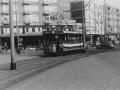 1959-04-04 -a