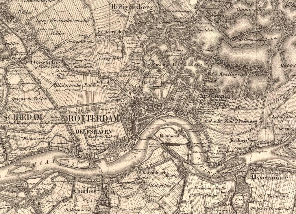 1857 Rotterdam-web