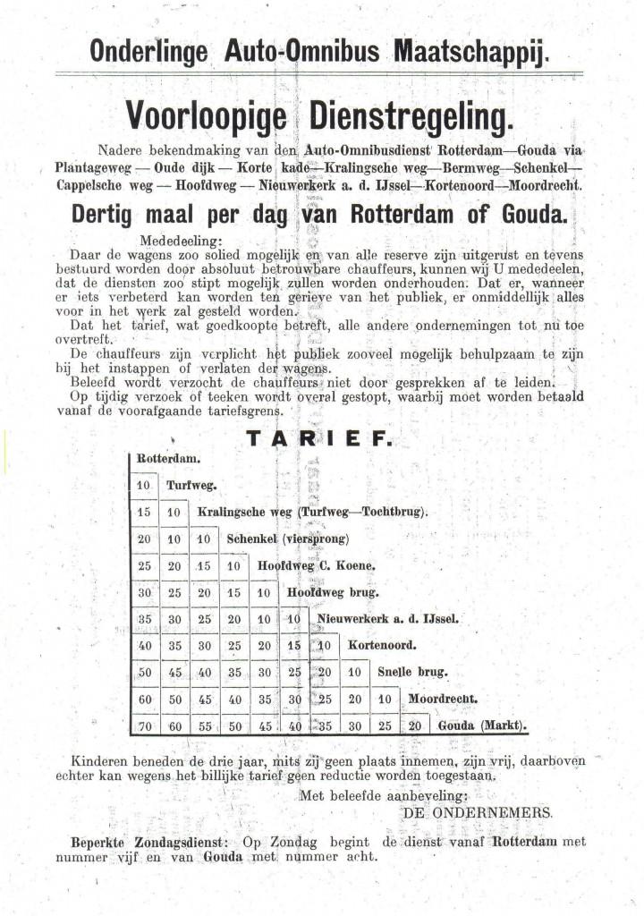 Dienstreg 1923A