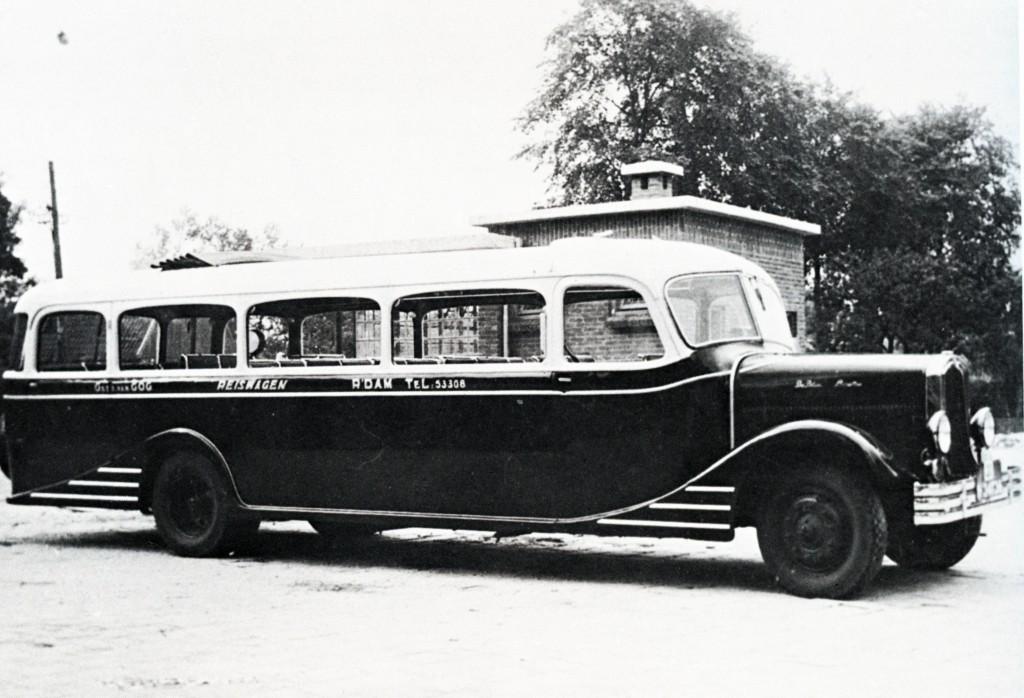 Gebr.vanGog-4