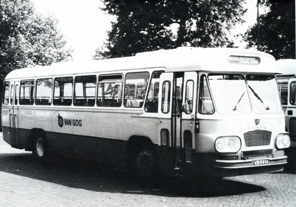 Gebr.vanGog-8