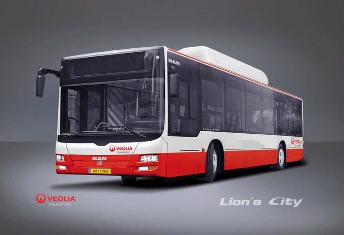 MAN_Lion's_City_(CNG)_-_Haaglanden