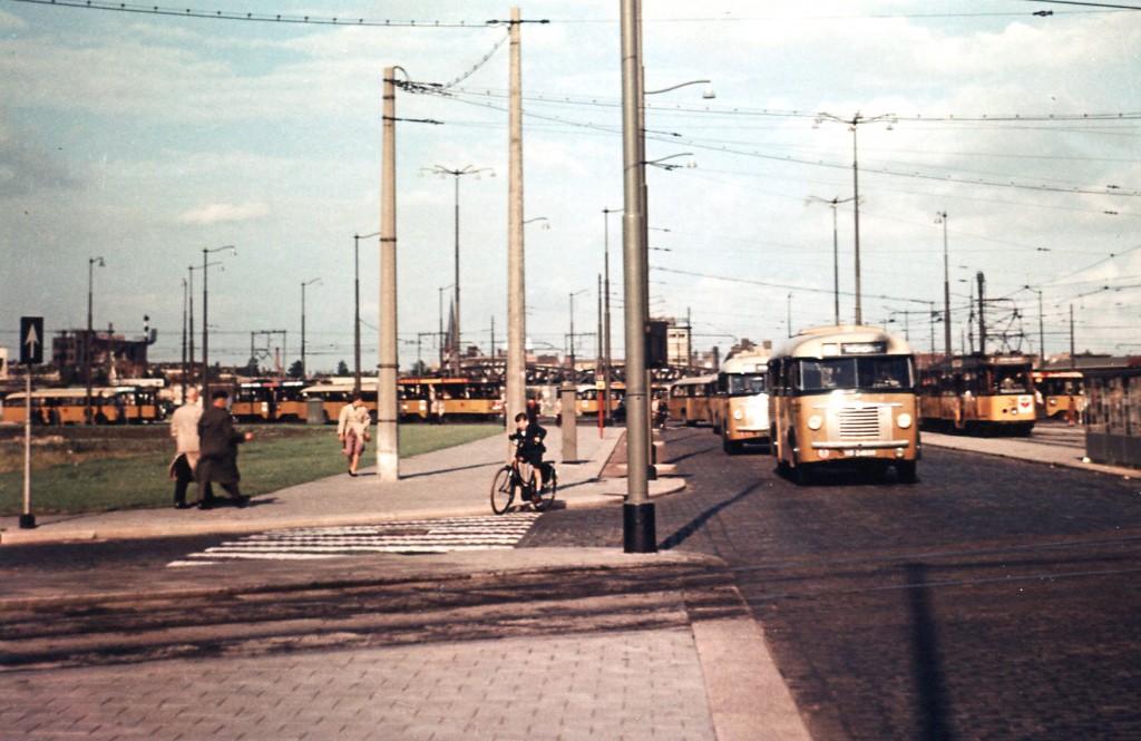 Weena, 1959