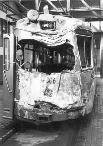 emr 1306, CWP Kleiweg