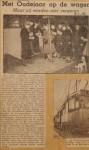 19490103-Met-oudjaar-op-de-wagen, Verzameling Hans Kaper