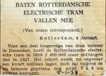 19490105 Baten RET vallen mee