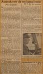 19490624-Aanschouw-de-wederopbouw, Verzameling Hans Kaper