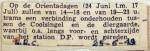 19490625 De Orientadagen