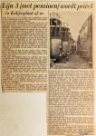19490810 Lijn 3 met pensioen