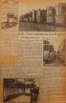 19491003-Lijn-3-wordt-prieel, Verzameling Hans Kaper