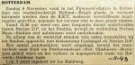 19491104 RET maatregelen voetbal