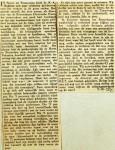 19541009 De kijk van Bogtstra