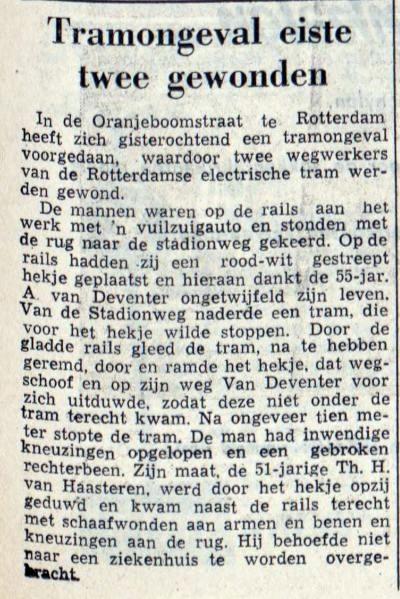 19541112-twee-gewonden-bij-tramongeval-leeuwcour