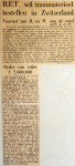 19550404 RET wil materiaal in Zwitserland bestellen (NRC)