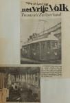 19550415-Trams-uit-Zwitserland, Verzameling Hans Kaper